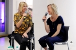5.4-Kim Gordon & Amanda Keeley speaking3_new