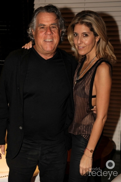 9-Alan Lieberman & Andria Mitsakos2_new