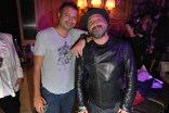 1-Kamal Hotchandani & Mr. Brainwash