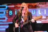 1-Melissa-Etheridge75