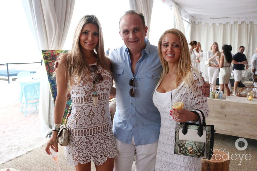 12-Angela Santamaria, Pierre Economacos, & Despina Papafigou_new