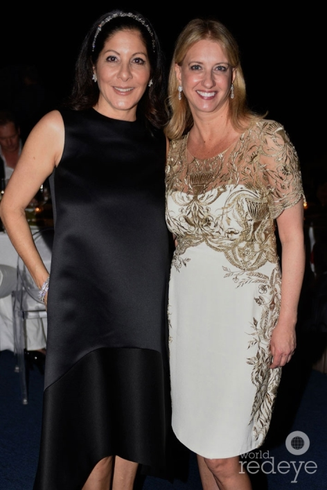 14.8--Yolanda Berkowitz & Laura Dowling_new