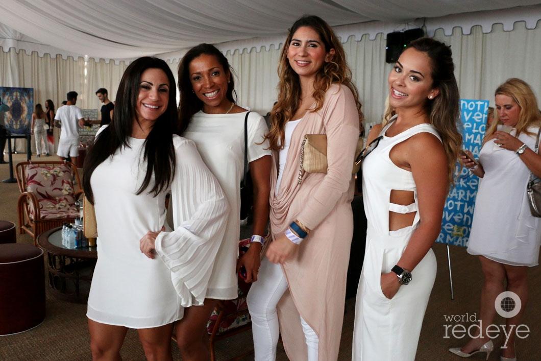 16-Jannette Nieves, Alexandra Cornish, Evelyn Ortiz, & Nikki Martin_new