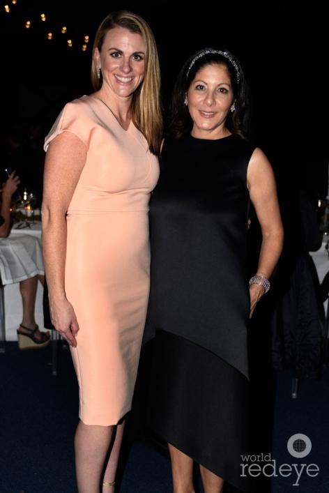 18.5-Mary Cunsolo & Yolanda Berkowitz_new
