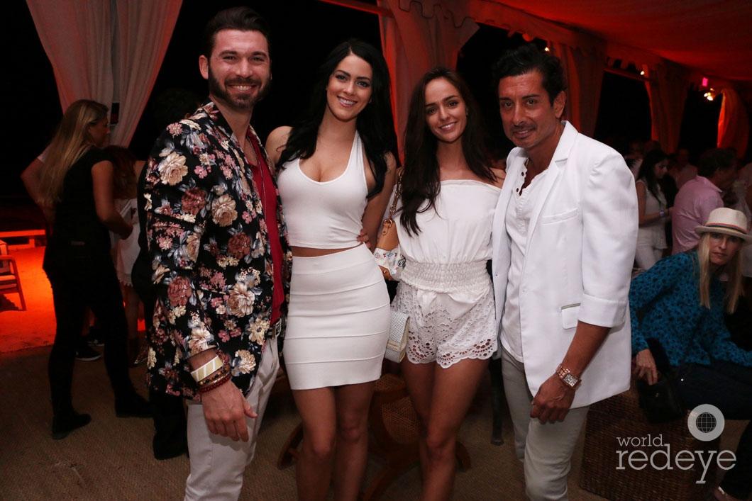 29-Mathew l Hebert, Kristina Kay, Ashley Olah, & Davide De Pas1_new