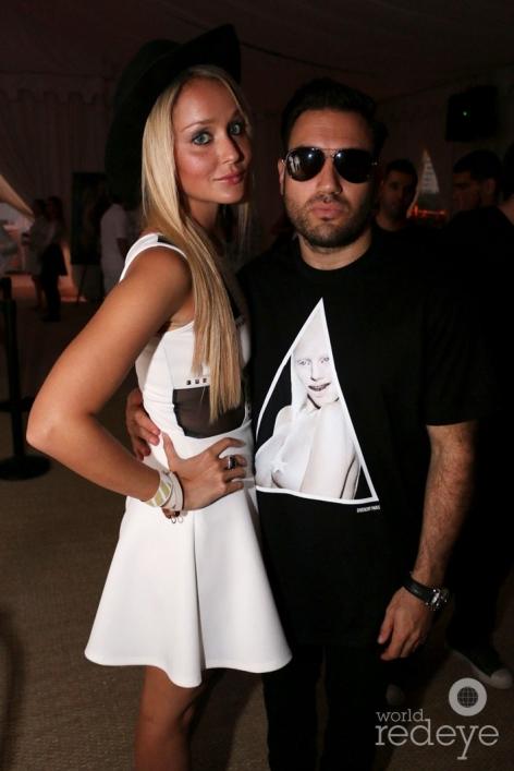 32-Alana Fechner & Yiannis Bellis1_new