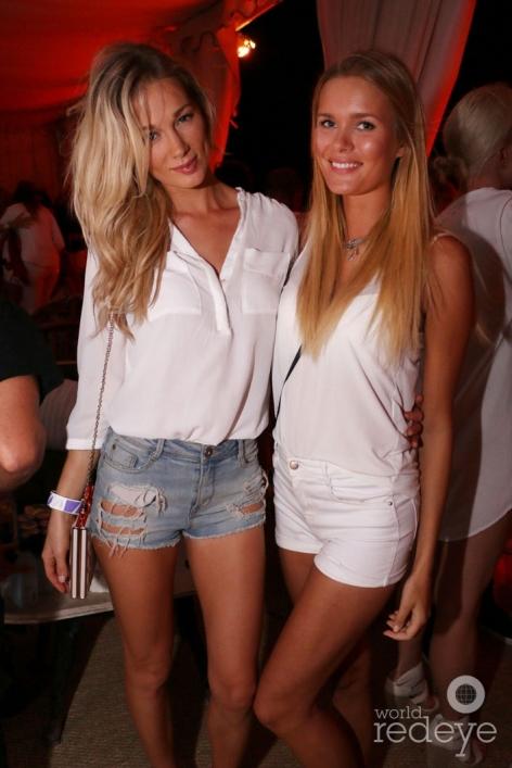 34-Hannah Flattery & Alexandra Lorenz_new