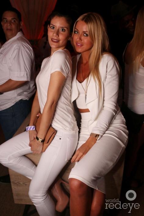 36-Andreza Armani & Aneta Joanna1_new
