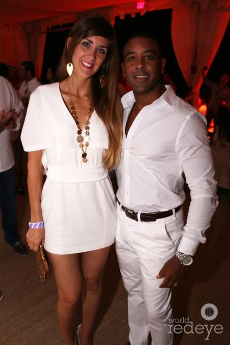 37-Lacy & Andres Berroa1_new
