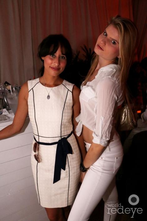 38 - Linda Hill & Tiffany Lara_new