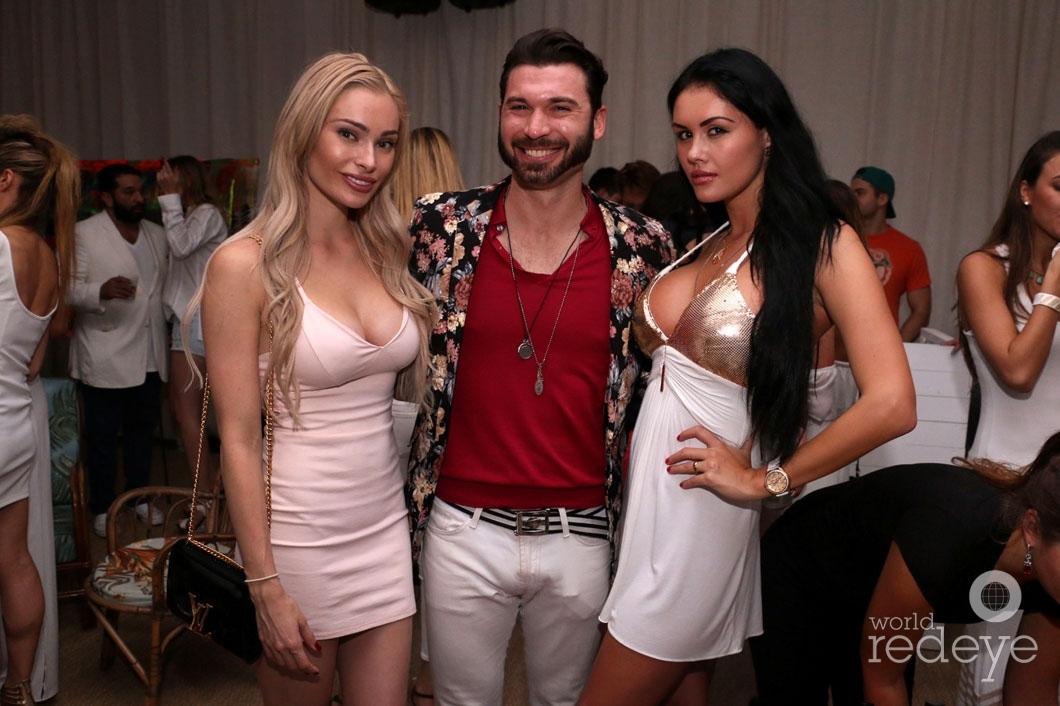 39-Leighha Love, Mathew l Hebert, & Karin Chiche_new