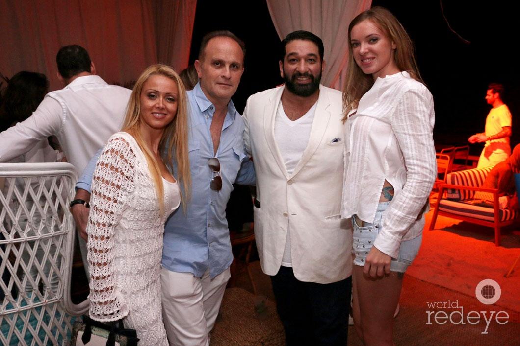40-Despina Papafigou, Pierre Economacos, Yani Kontos, & Alena Tyschenko1_new