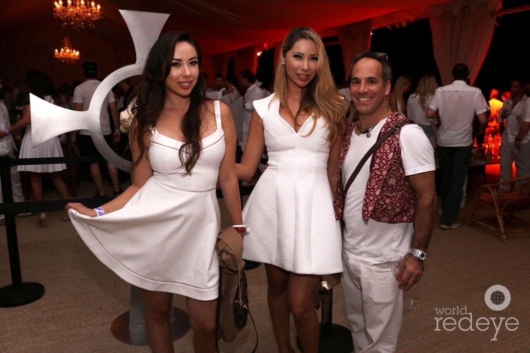 43-Evelyn Gutierrez, Aracely Gutierrez, & Victor Spinelli_new