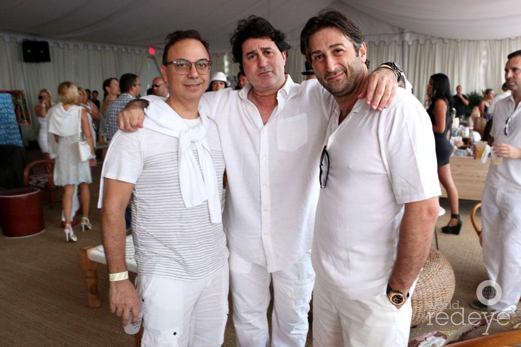 8-Eduardo Marquez, Aaron Resnick, & Guy Kurlandski1_new