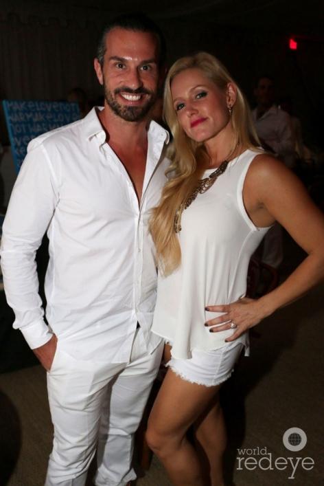 Jonathan Babicka & Missy Babicka_new