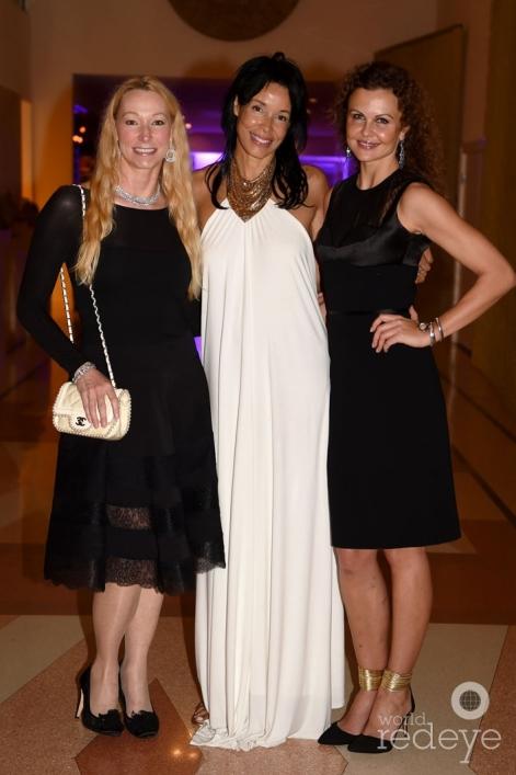 13-Lora Drasner, Kim Heirston Evans, & Laura Nicklas_new