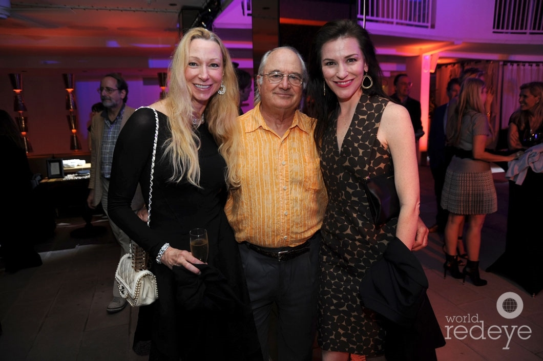 23-Lora Drasner, Fred Drasner, & Janis Cecil1_new