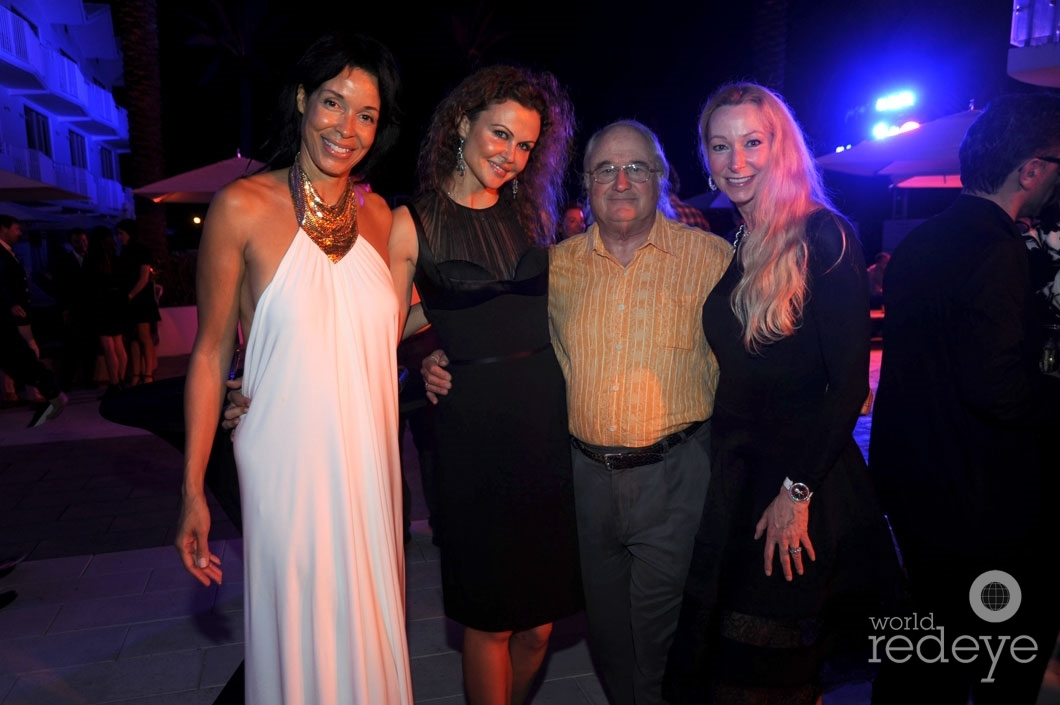 26-Kim M. Heirston, Laura Nicklas, Fred Drasner, & Lora Drasner3_new