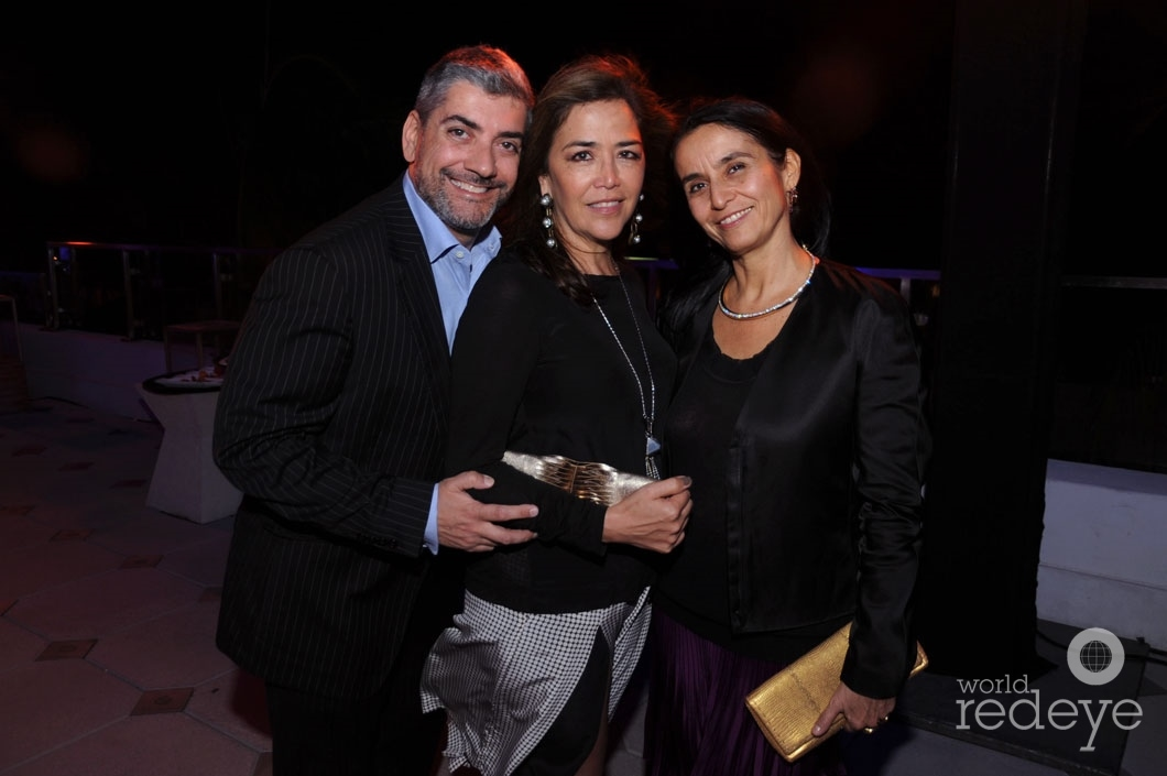 42-Ricardo Szlezinger, Norma Olarte Becker & Aurora Lopez Mejia5_new