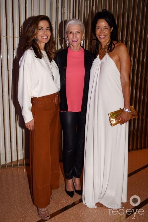 6-Dayssi Olarte de Kanavos, Maye Musk, & Kim Heirston Evans_new