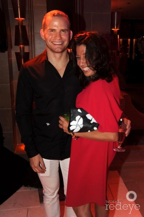 Zev Eisenberg & Lisa Anastos1_new