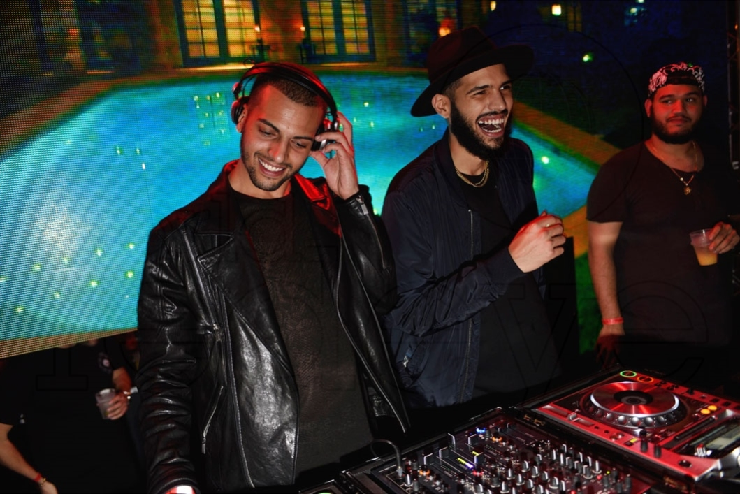 1-Martinez Brothers Djing2_new