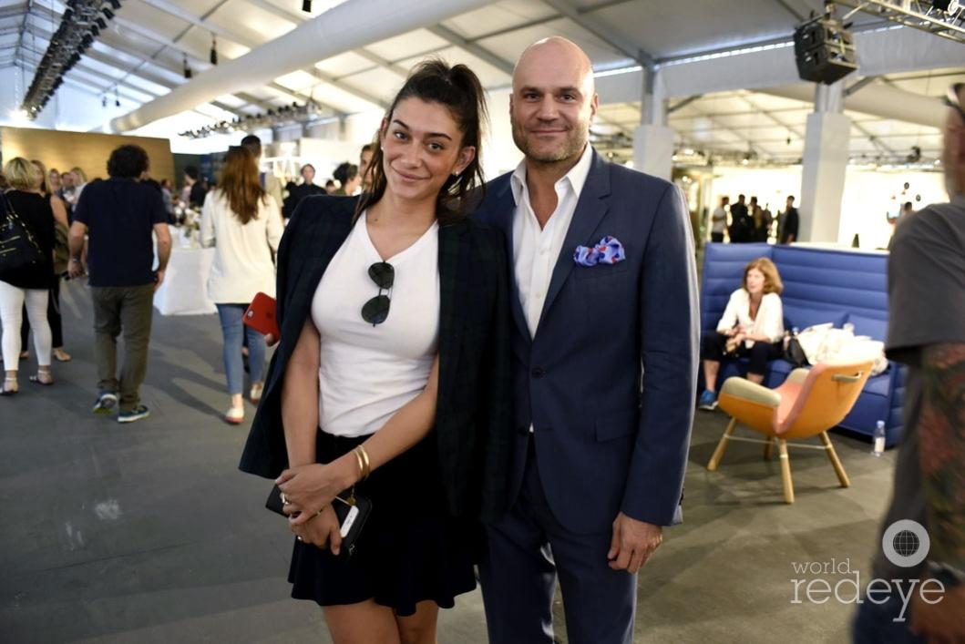 100-Alisha Talbot & Pablo de Ritis_new