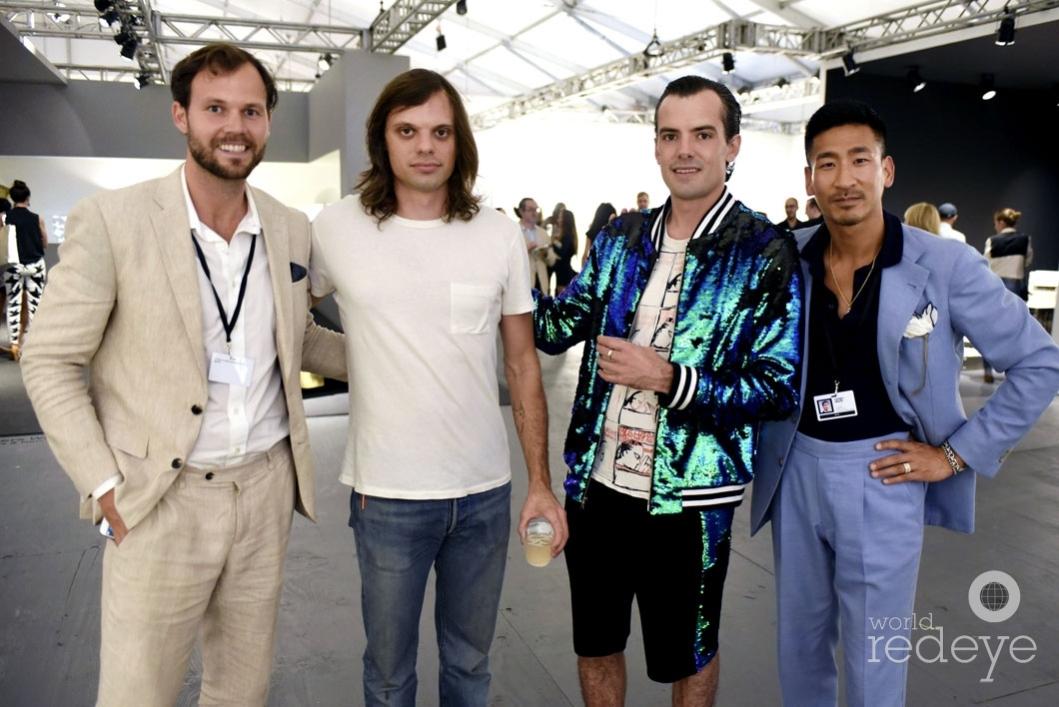 102-Linus Adolfsson, Nikolai & Simon Haas, & PJ Park_new