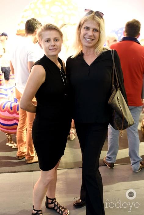 107-Claire Breukel & Anja Randegger_new
