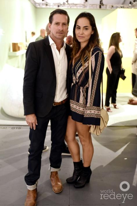 108-Alejandro & Ximena Gonzalez _new