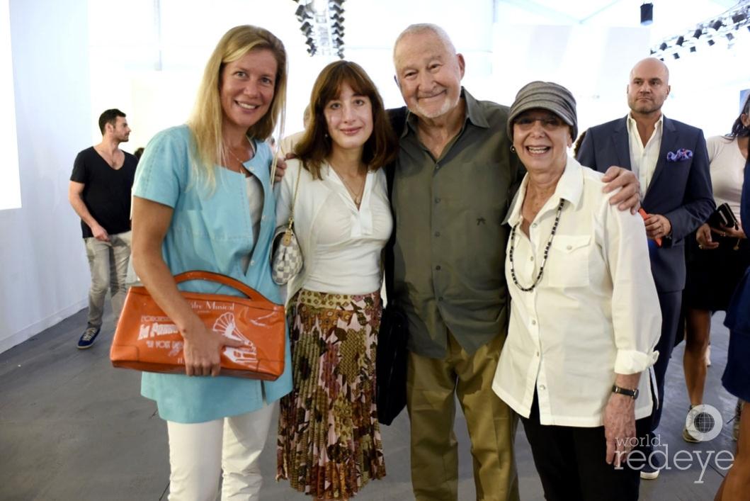 109-Kathryn Mikesell, & Cassie, Paul, & Estelle Berg_new