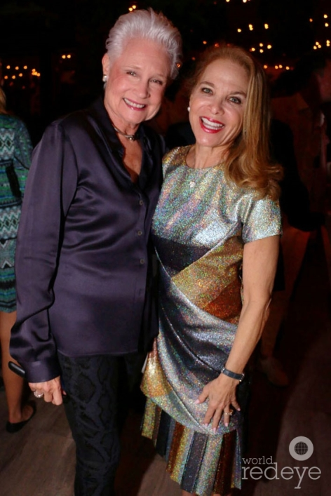 11 - Joyce Rey & Jill Eber_new