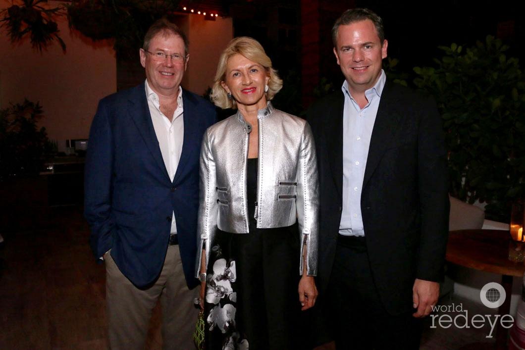 11.1-Schoen Constantin, Susanne Constantin, & Arne Ehmann_new