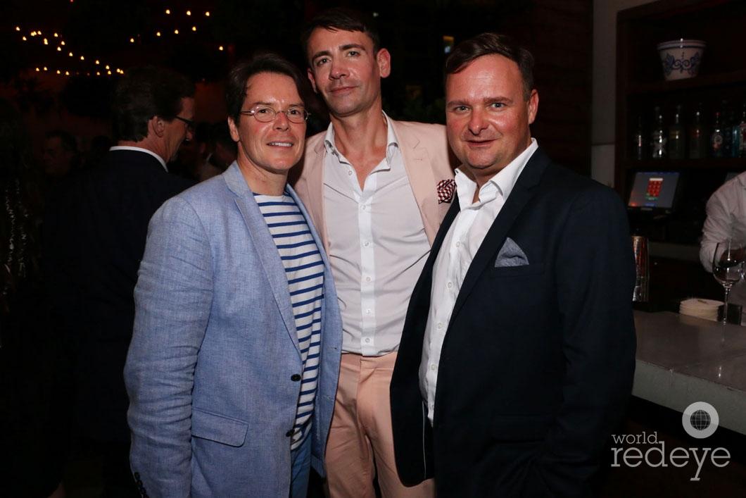 12-Peter Hansen, Alexander Wuchterl, & Gernot Schussmann_new