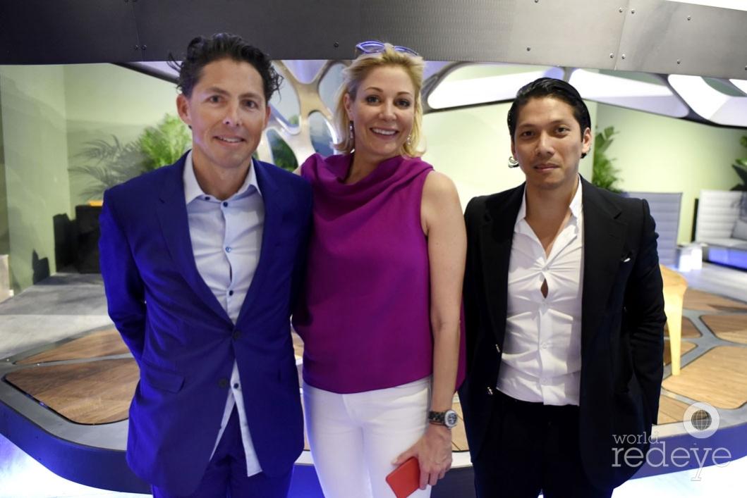 131-Fernando Romero, Nadja Swarovski, & Robbie Antonio_new