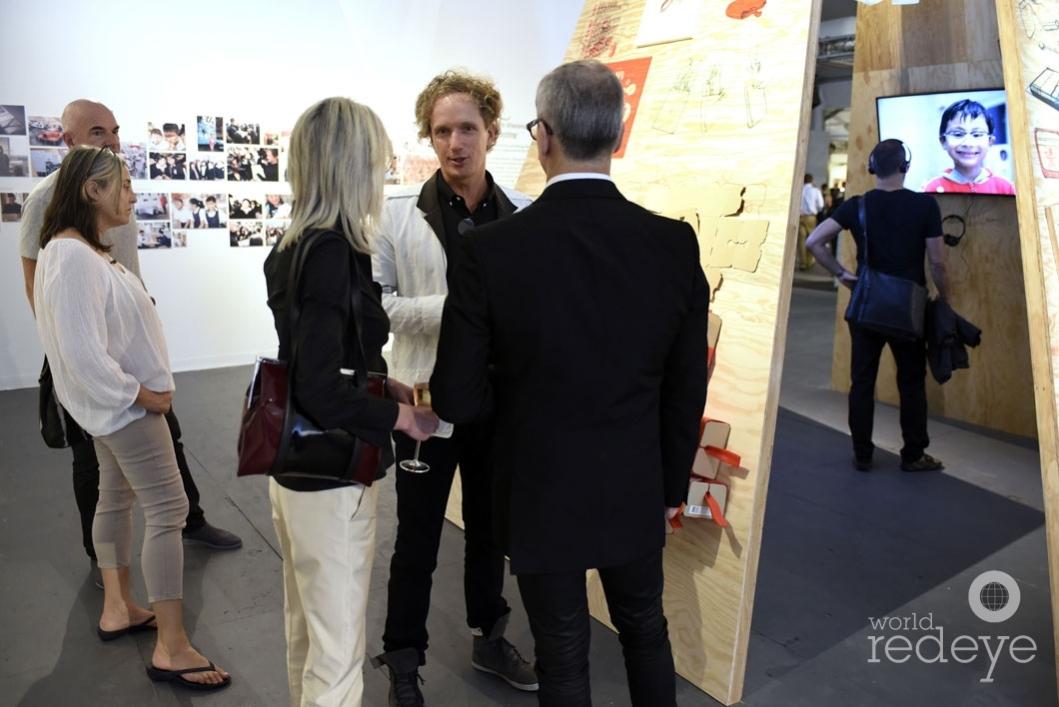 147-Yves Behar & friends2_new