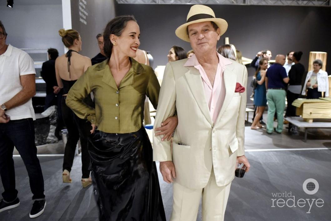 149-Maria Vinos & Eduardo Olbes_new