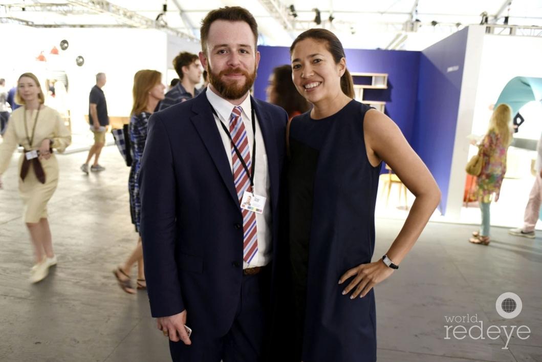 17.3-Brandon Grom & Anna Williams_new