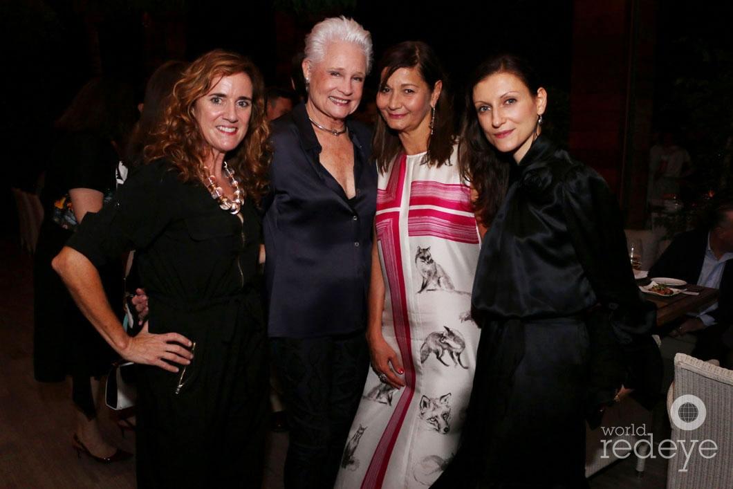 19-Joyce Rey, Sylvie Fleury, Alexandra Alexopoulou, & Friend_new