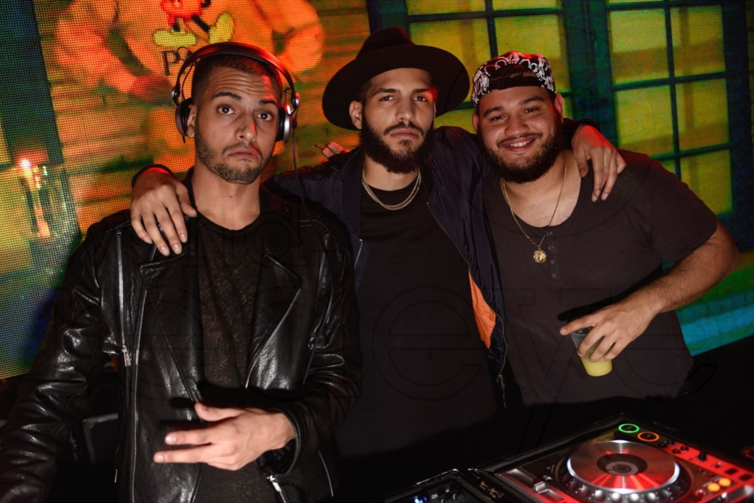 2-Martinez Brothers & Bastidas_new