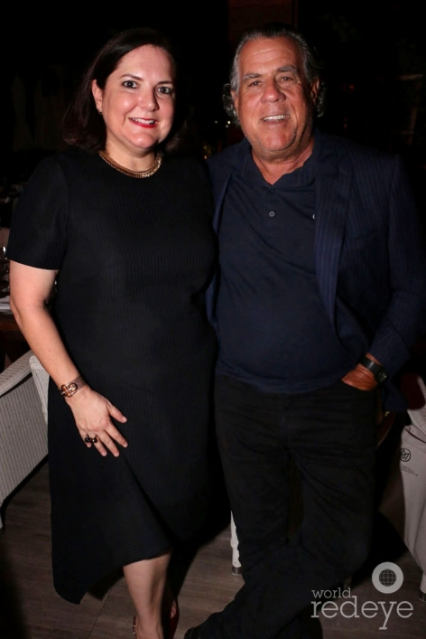 2 - Silvia Karman Cubiñá & Ale Lieberman_new