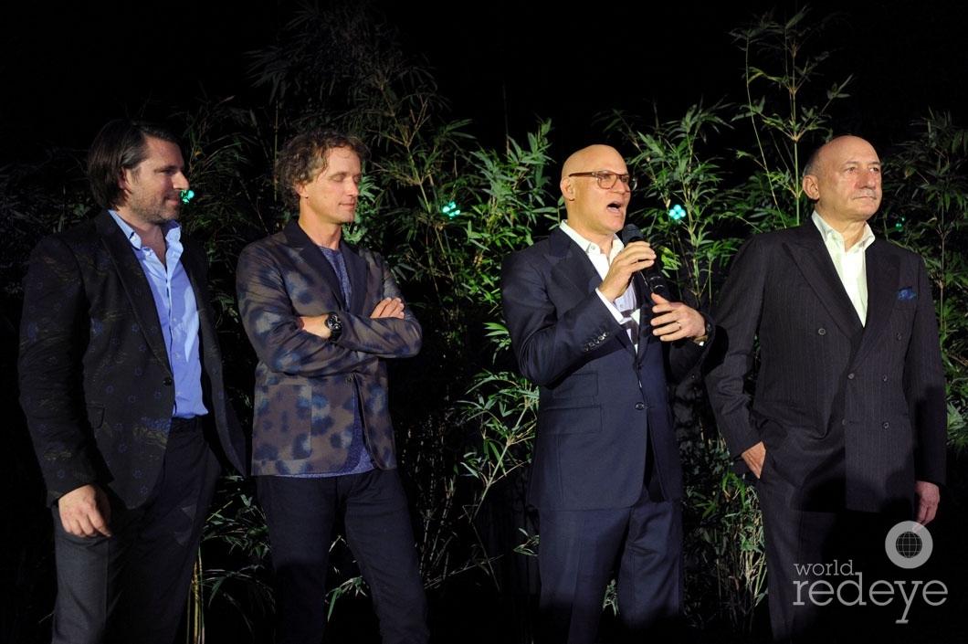 2.3-Rodman Primack, Yves Béhar, Craig Robins speaking, & Angelo Bonati3_new
