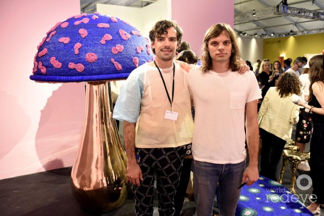 23- Simon & Nikolai Haas_new