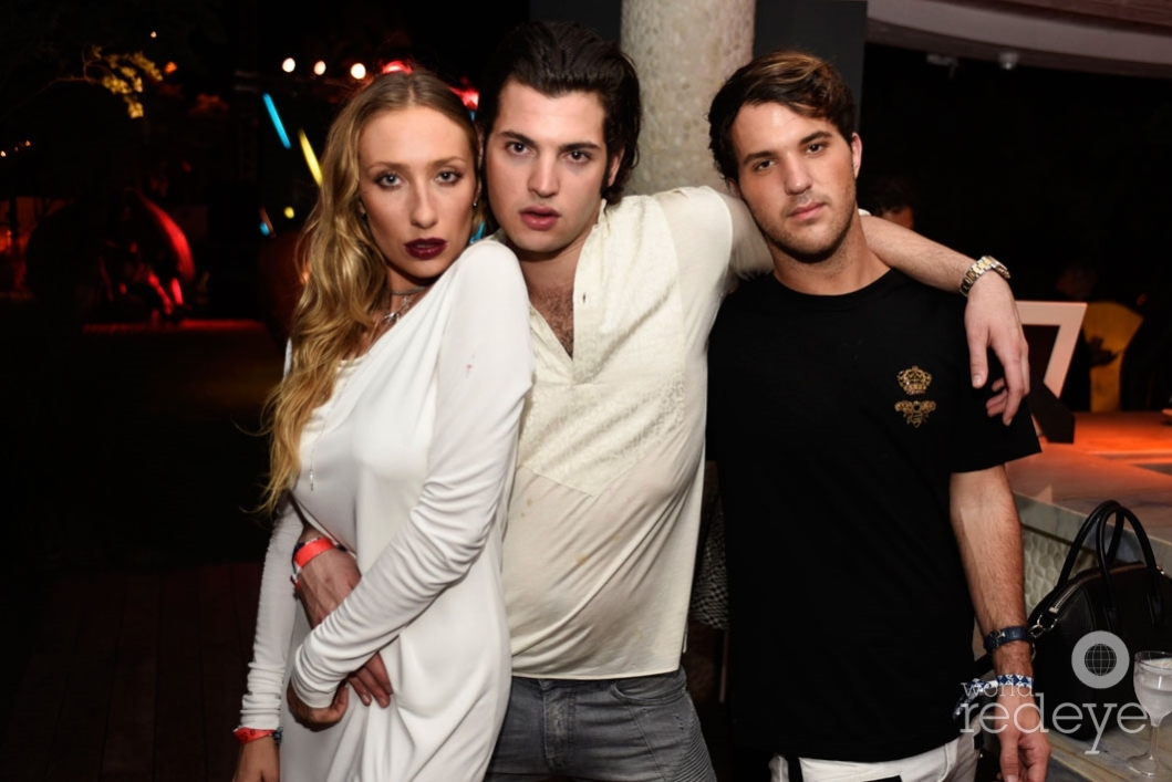 24-Gaia Matisse, Peter Brant Jr, & Andrew Warren_new