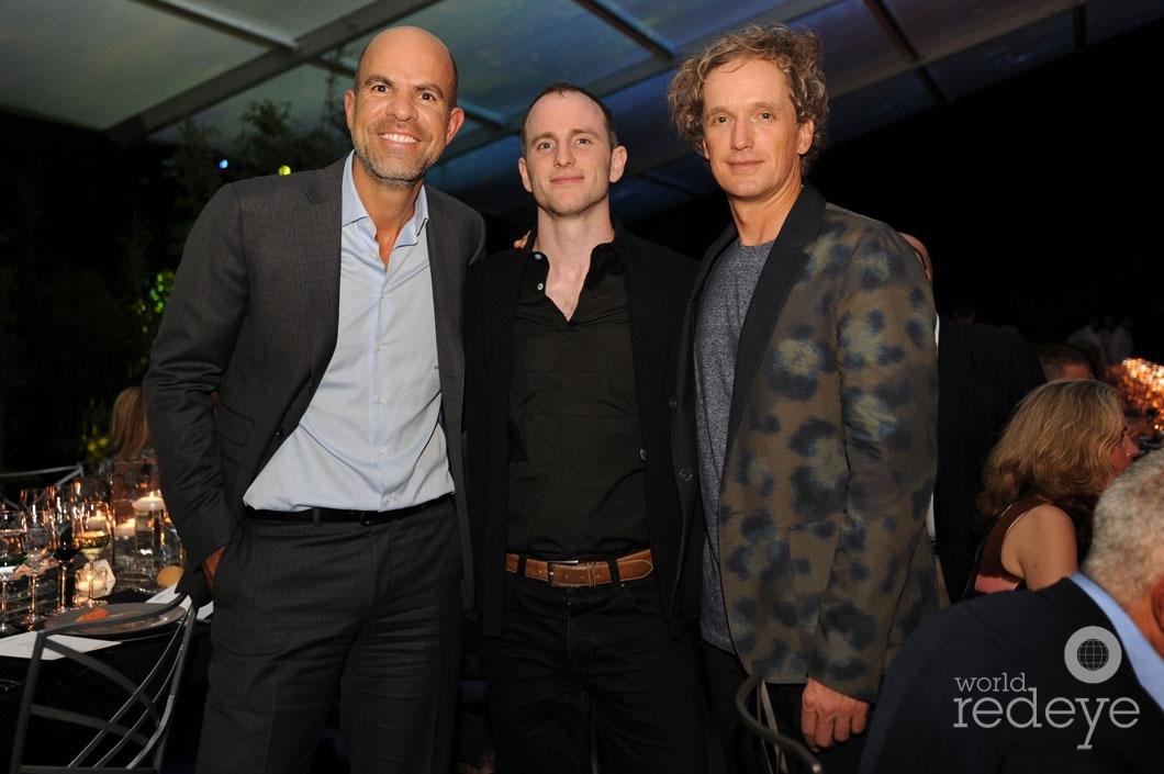 30 - Harvey Hernandez, Joe Gebbia, & Yves Béhar1_new