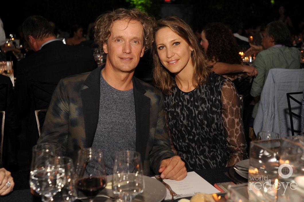30.5-Yves Béhar & Kinga Lampert_new
