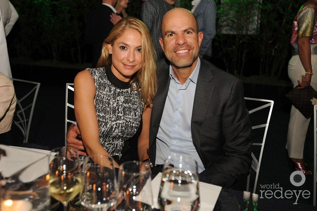 31-Paula Hernandez & Harvey Hernandez_new