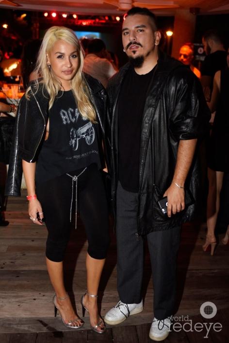 38-Lina Palacios & Emmanuel Sanchez_new
