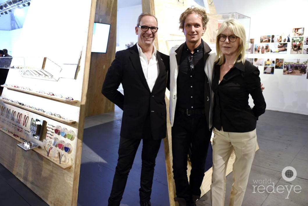 42- Michael Jinkowski, Yves Behar, & Suzanne Trocme_new