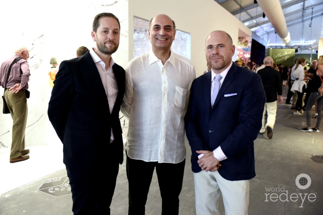 43- Noah Horowitz, Samir Sabet d'Arce, & Marc Spiegler_new